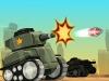 Битва снарядами